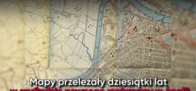 """Szczegółowe plany niemieckiej inwazji """"Lew Morski"""". Po latach znalezione w szufladzie"""