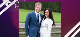 #gwiazdy: Książę Harry zaprosił na ślub byłe dziewczyny
