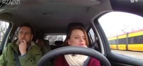 Jadwiga Emilewicz: walka ze smogiem nie jest wielkomiejską fanaberią