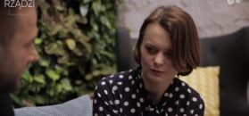 Jadwiga Emilewicz: zadałabym pytanie, dlaczego teraz degradujemy gen. Jaruzelskiego