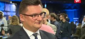 """""""Wszyscy wiedzą, gdzie leżą Katowice, że jest to Polska i jest to najlepsza impreza"""""""