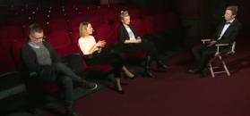 """#OscaryzWP: to była bardzo przewidywalna gala. """"Polacy, nic się nie stało"""""""