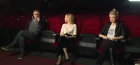 #OscaryzWP: w tym roku nie było żadnego przełomu. Kobiety dostały najmniej Oscarów od lat
