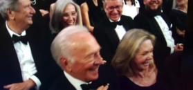 Oscarowa gala od środka jest o wiele ciekawsza od tej oglądanej w TV