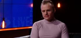 Open FM Live odc. 5 – Piotr Rogucki