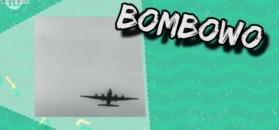 10 faktów o Trójkącie Bermudzkim