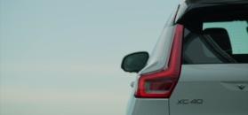 Prawdopodobnie najpiękniejsze kombi świata - premiera nowego Volvo V60