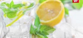Picie zimnej wody nie pomaga schudnąć?