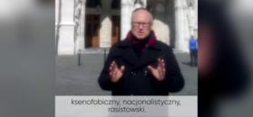Coraz większe poparcie dla Polski w sporze z UE. Bitwa redaktorów o 9:30 na WP.pl