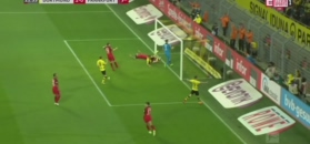 Wielkie emocje w hicie Bundesligi! Piszczek pomógł wygrać BVB [ZDJĘCIA ELEVEN SPORTS]