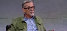 Żakowski: Kaczyński już wie, że Macierewicz popłynął