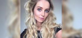 #dziejesiewsporcie: żona dla Australijczyka. Jej zdjęcia zapierają dech (WIDEO)
