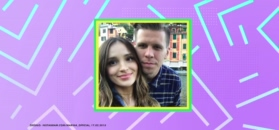 Mamy polski odpowiednik Kylie Jenner. Marina też ukrywa ciążę?