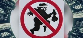 10 najniebezpieczniejszych miast w Polsce