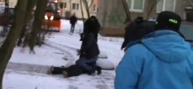 Zatrzymano trzech podejrzanych w sprawie zabójstwa Jaroszewiczów