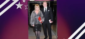 #gwiazdy: Rodowicz dojdzie do porozumienia z mężem? Są na dobrej drodze