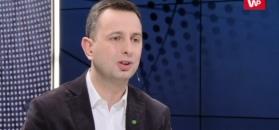 Władysław Kosiniak-Kamysz: trzeba oddać Morawieckiemu, że bardziej się stara