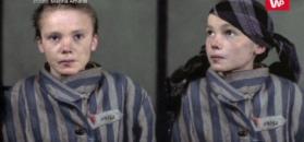 Niezwykła historia zdjęcia 14-letniej Polki