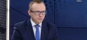 """Problem 12 milionów Polaków mieszkających w """"wielkiej płycie"""""""