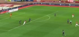 AS Monaco pokazało charakter w starciu z Lille OSC, udział Kamila Glika w akcji bramkowej [ZDJĘCIA ELEVEN SPORTS 3]