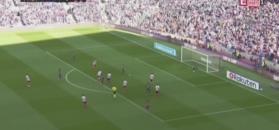 Mecz jak trening. FC Barcelona z kolejnym zwycięstwem [ZDJĘCIA ELEVEN SPORTS]