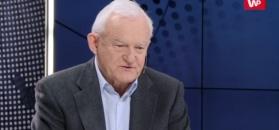 Leszek Miller: PiS użyje przypadek Tomasza Komendy do walki politycznej