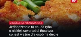Zimnica na polskim stole