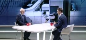 Rząd ma do rozdania 300 mln zł. Nie wszystkie pieniądze trafią do polskich firm