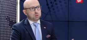 Andrzej Duda pojedzie na mundial? Rzecznik prezydenta wyjaśnia