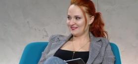 Marta Kaczyńska zostanie polityczną celebrytką?