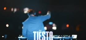 Tiësto zaprasza na Music Power Explosion do Wrocławia