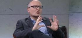 Niemcy coraz bardziej islamskie. Paweł Lisicki demaskuje retorykę kraju