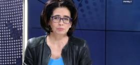 Anna Streżyńska: mam zaufanie do nowego ministra cyfryzacji