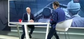 Piotr Adamczyk: wymagania Ukraińców będą rosły