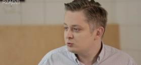 Jakub Stefaniak: gdyby nie PSL nie można byłoby wprowadzić 500 plus
