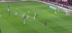 Geniusz Messiego dał zwycięstwo FC Barcelona z CD Leganes, Suarez pudłował [ZDJĘCIA ELEVEN SPORTS 1]