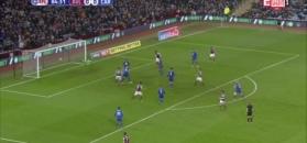 Co za uderzenie z woleja Grealisha! Przepiękny gol na Villa Park [ZDJĘCIA ELEVEN SPORTS 1]