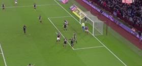 Aston Villa ze skromnym zwycięstwem. Bohaterem Lewis Grabban [ZDJĘCIA ELEVEN SPORTS]