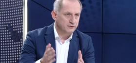 Tłit - Sławomir Neumann