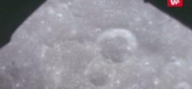 UFO i Apollo 11. Tabloid wraca do sensacji sprzed niemal 50 lat
