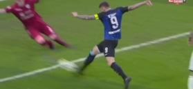 Inter Mediolan straszy rywali w Serie A. Cagliari Calcio rozbite [ZDJĘCIA ELEVEN SPORTS]