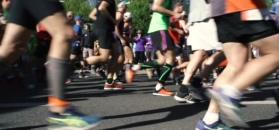"""ORLEN Warsaw Marathon zachwycił biegaczy. """"To jeden z najlepszych maratonów na świecie!"""""""