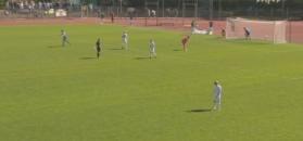 #dziejesiewsporcie: Niesamowity gol w 3. Bundeslidze
