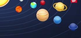 Śmierdząca prawda o Uranie. Naukowcy mają ostateczne potwierdzenie