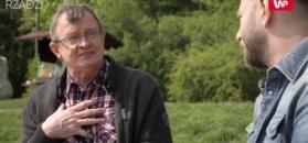 Tadeusz Cymański: w Warszawie może dojść do niespodzianki