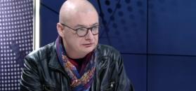 """Michał Kamiński nie ma wątpliwości. """"Czego Morawiecki się nie dotknie to zaczyna się sypać"""""""