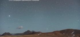 Teleskopy zajrzały w głąb kosmosu. Niezwykłe co zaobserwowały