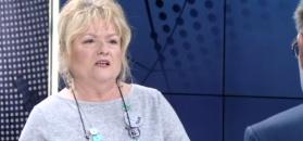 Elżbieta Pawłowicz bezlitosna dla Andrzeja Dudy. Inaczej jest z Donaldem Tuskiem