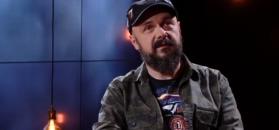 """""""Hard Talk na ostro"""" z Arkadiuszem Jakubikiem"""