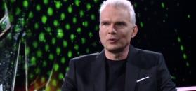 """""""Damy z siebie wszystko"""" #21. Piotr Czachowski: W Legii brakuje polskich zawodników"""